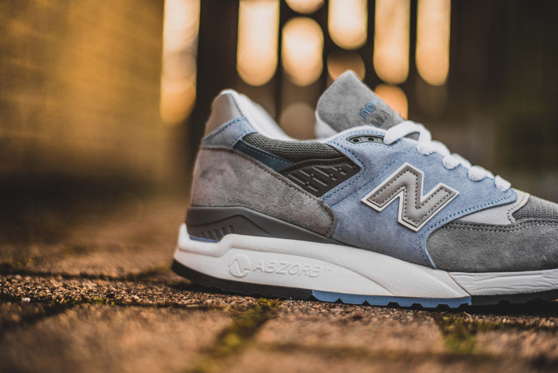 New Balance 998CPLO Explore by Air 04 800pix