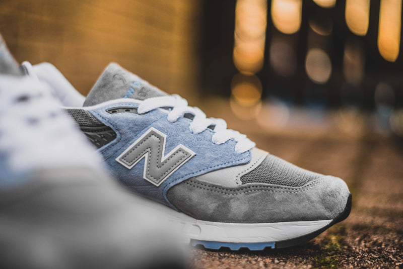 New Balance 998CPLO Explore by Air 05 800pix