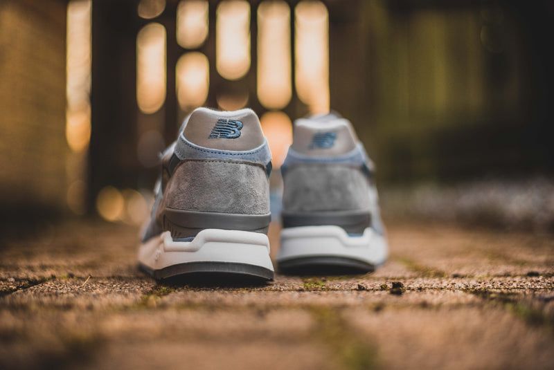 New Balance 998CPLO Explore by Air 06 800pix