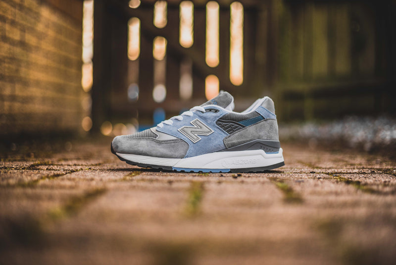 New Balance 998CPLO Explore by Air 07 800pix