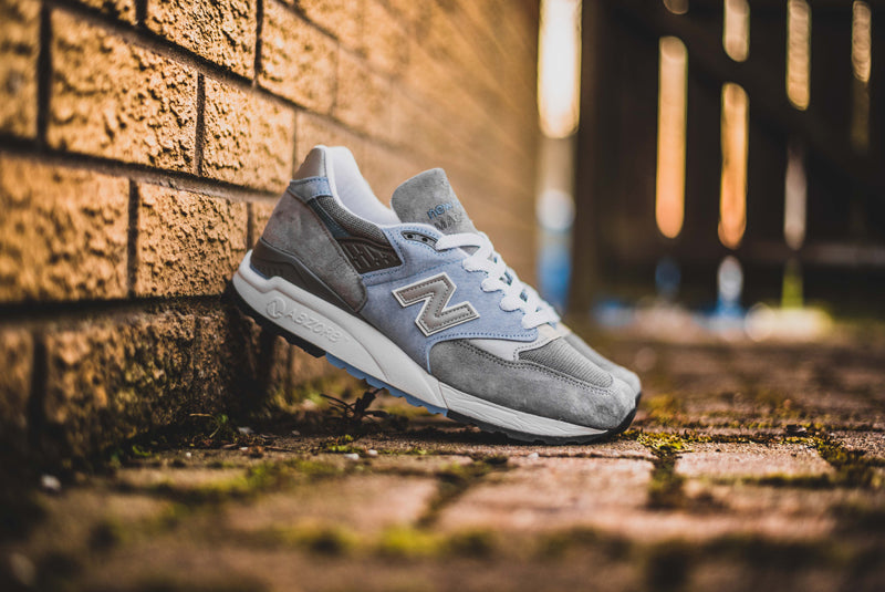 New Balance 998CPLO Explore by Air 08 800pix