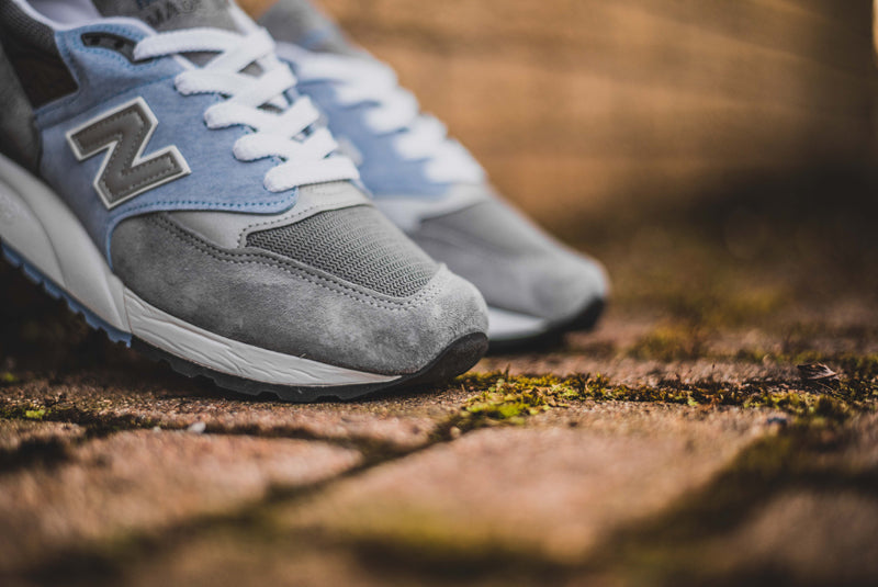 New Balance 998CPLO Explore by Air 09 800pix