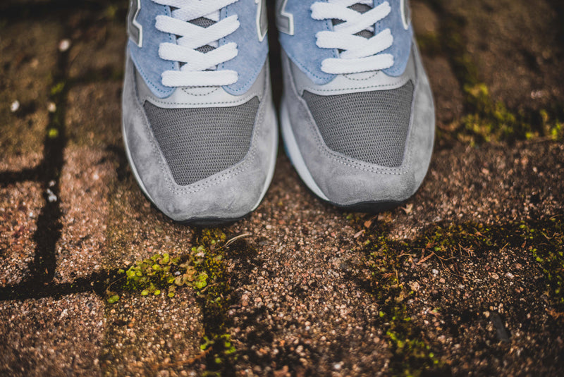 New Balance 998CPLO Explore by Air 10 800pix