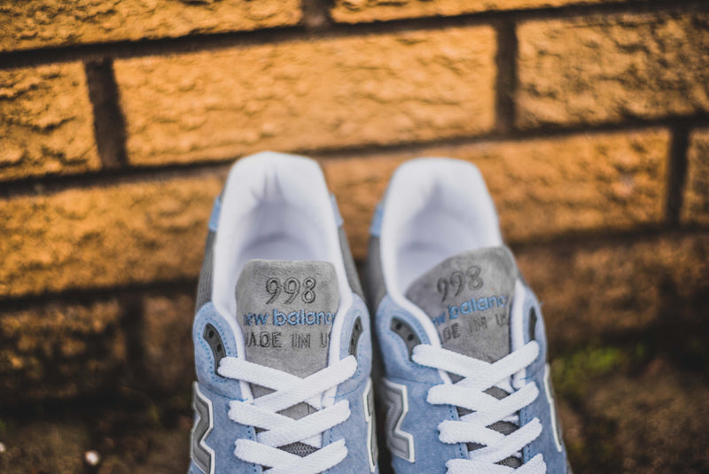 New Balance 998CPLO Explore by Air 11 800pix