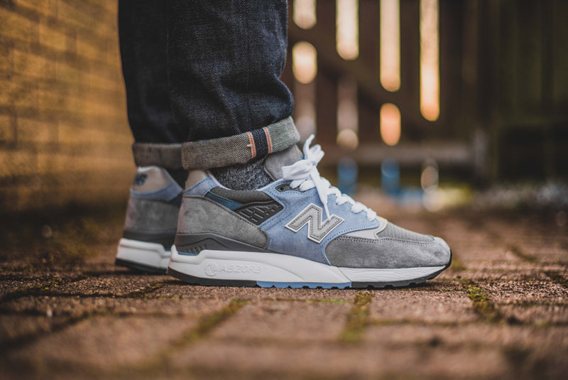 New Balance 998CPLO Explore by Air 12 800pix