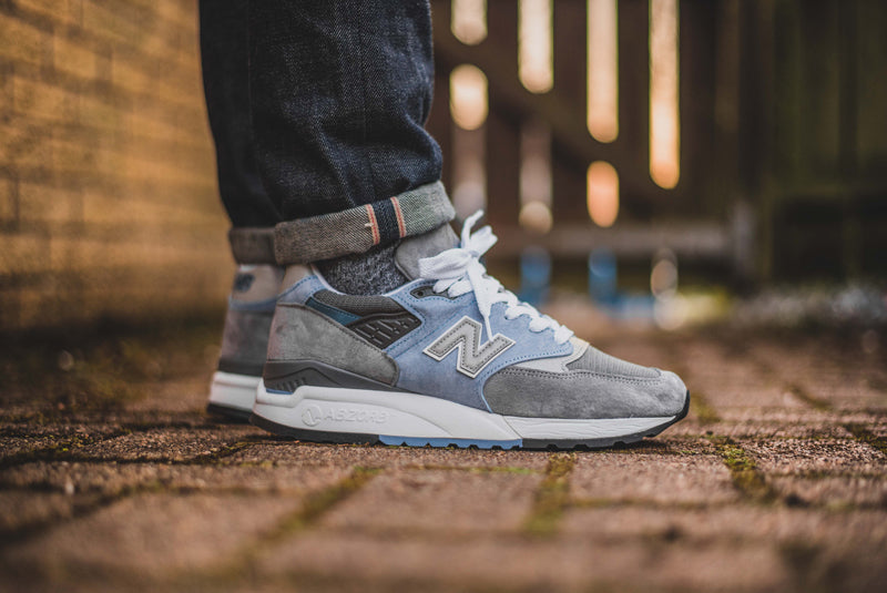 New Balance 998CPLO Explore by Air 13 800pix