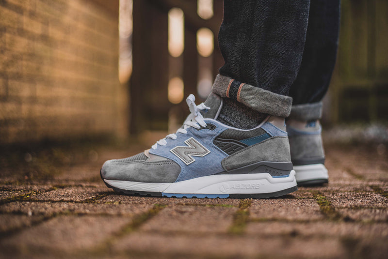 New Balance 998CPLO Explore by Air 14 800pix