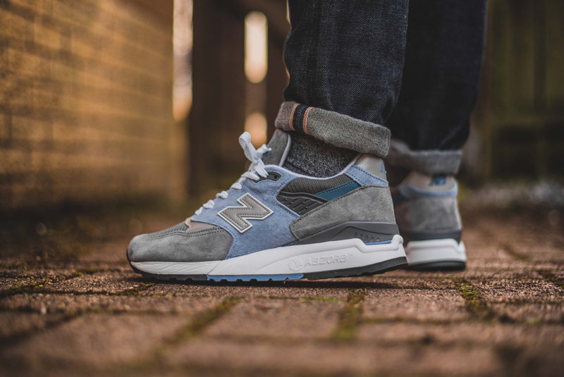 New Balance 998CPLO Explore by Air 15 800pix