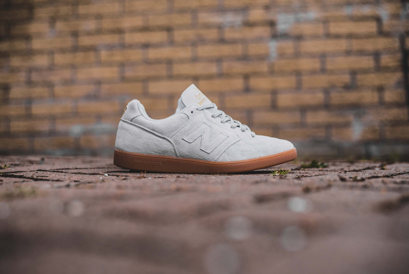 New Balance EPICTROW 02 800pix
