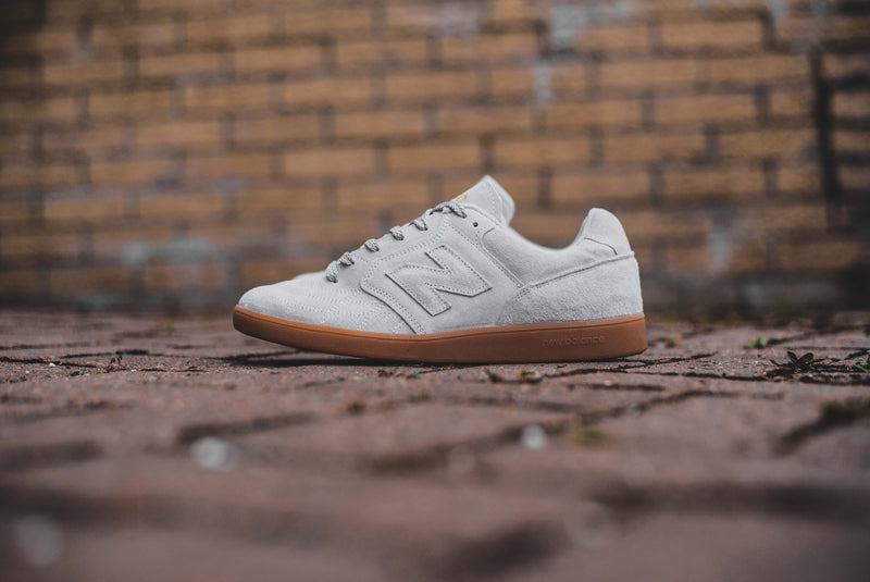 New Balance EPICTROW 03 800pix