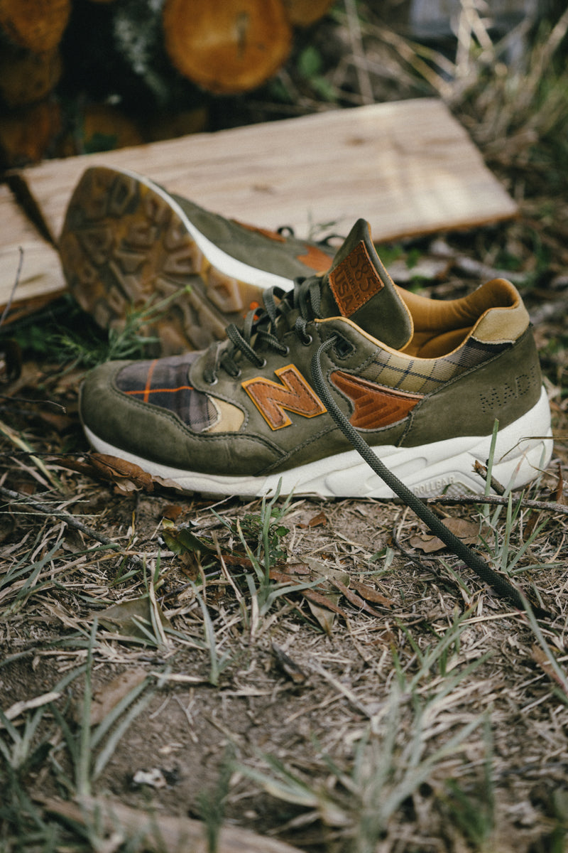 "New Balance M585BB x Ball & Buck ""Sporting Gentleman"" 10 800pix"