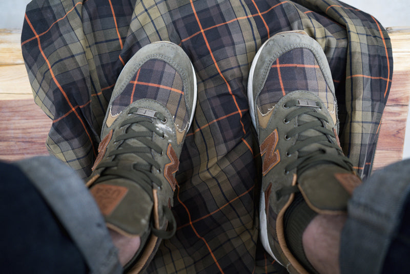 "New Balance M585BB x Ball & Buck ""Sporting Gentleman"" 17 800pix"