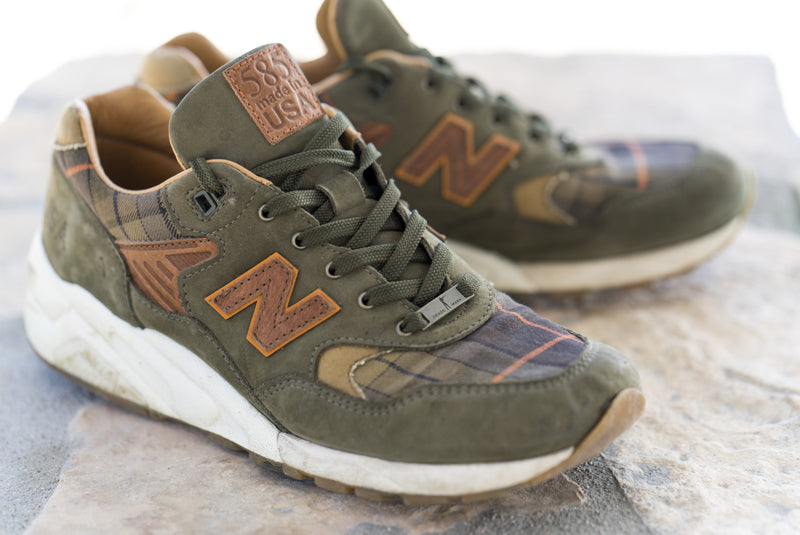"New Balance M585BB x Ball & Buck ""Sporting Gentleman"" 18 800pix"