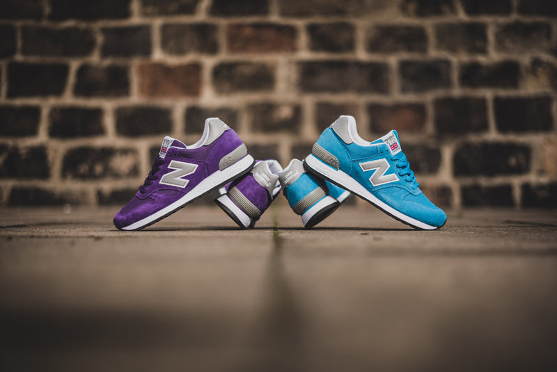 New Balance M670SBL M670 SBU GROUP 01 800pix