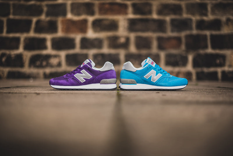 New Balance M670SBL M670 SBU GROUP 02 800pix