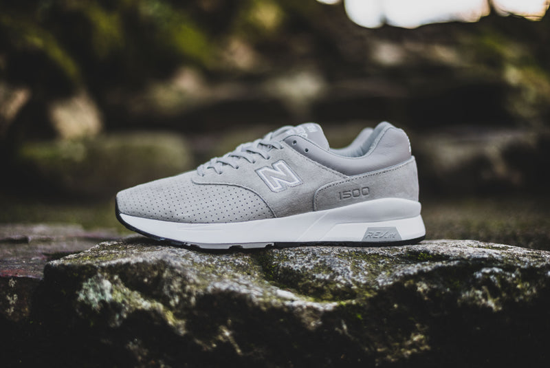 New Balance MD1500DT