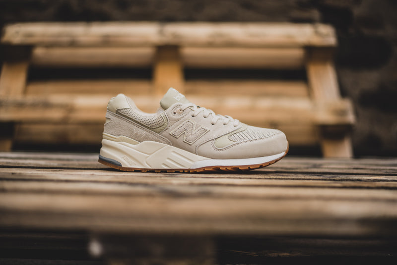 New Balance ML999WEU 01 800pix