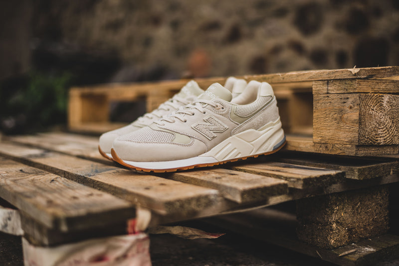 New Balance ML999WEU 02 800pix