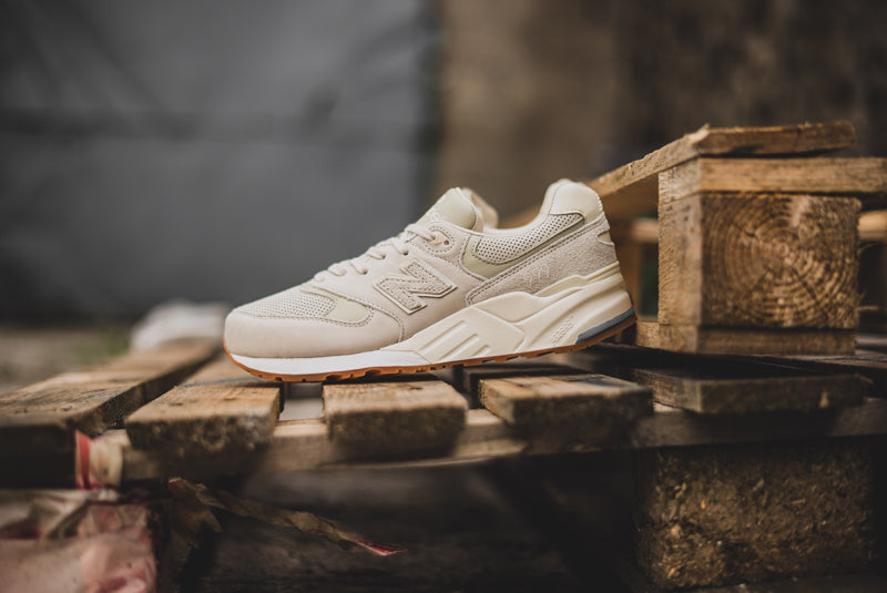 New Balance ML999WEU 03 800pix