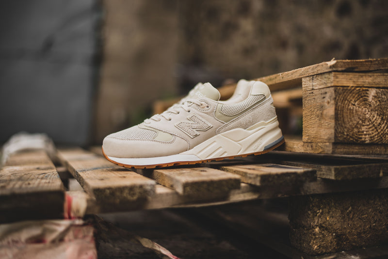 New Balance ML999WEU 04 800pix