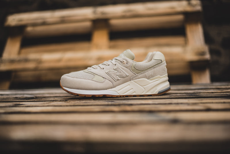 New Balance ML999WEU 05 800pix