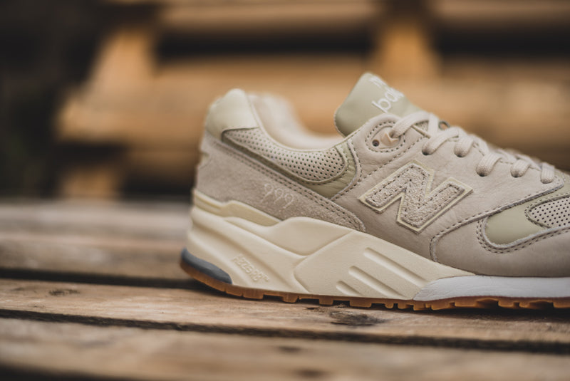 New Balance ML999WEU 09 800pix