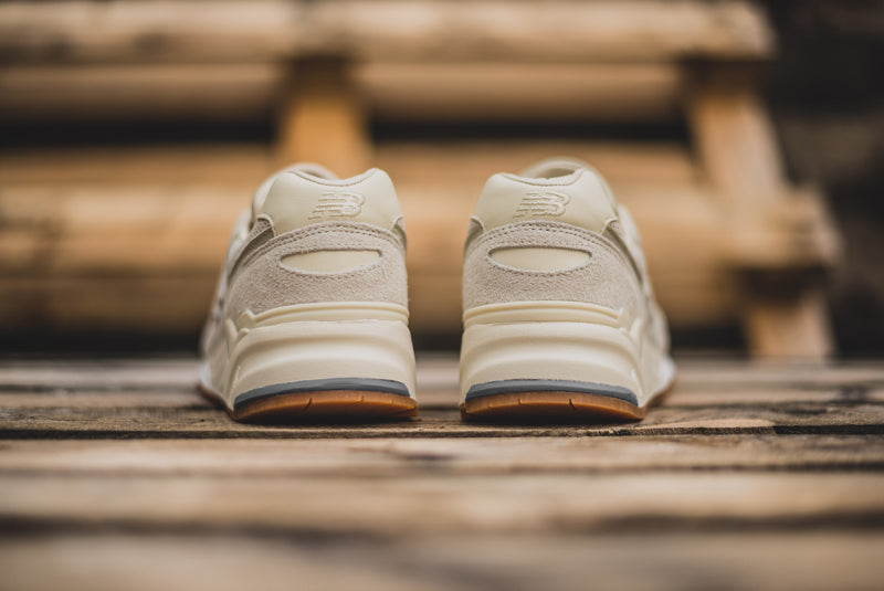 New Balance ML999WEU 11 800pix