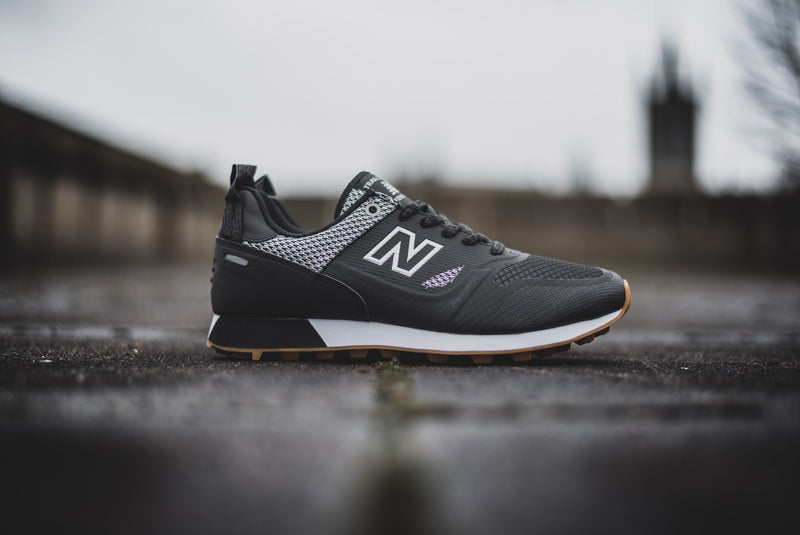 New Balance TBTFCP Trailbuster Re-Engineered x Concepts