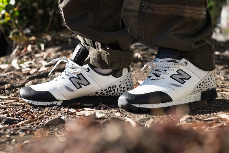 new-balance-tbtfud-and-tbtbud-x-undefeated_23