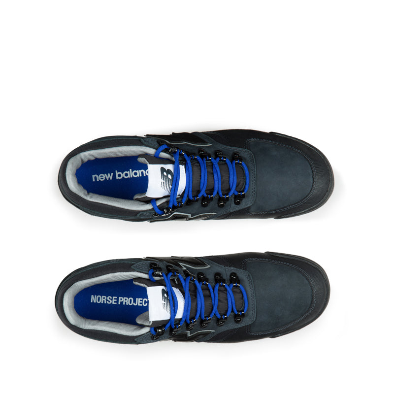 new-balance-x-norse-projects_weather-pack-2-0_1