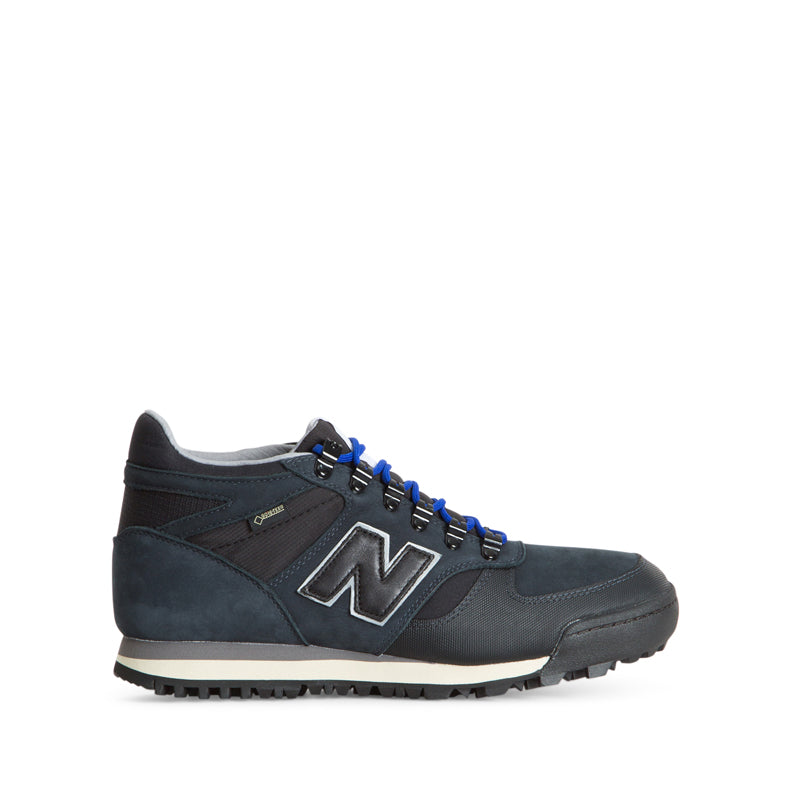 new-balance-x-norse-projects_weather-pack-2-0_10