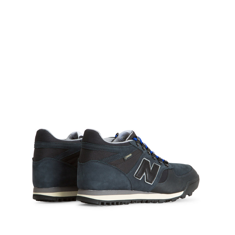 new-balance-x-norse-projects_weather-pack-2-0_12