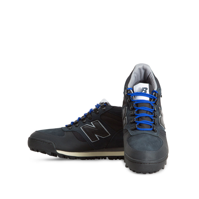 new-balance-x-norse-projects_weather-pack-2-0_13