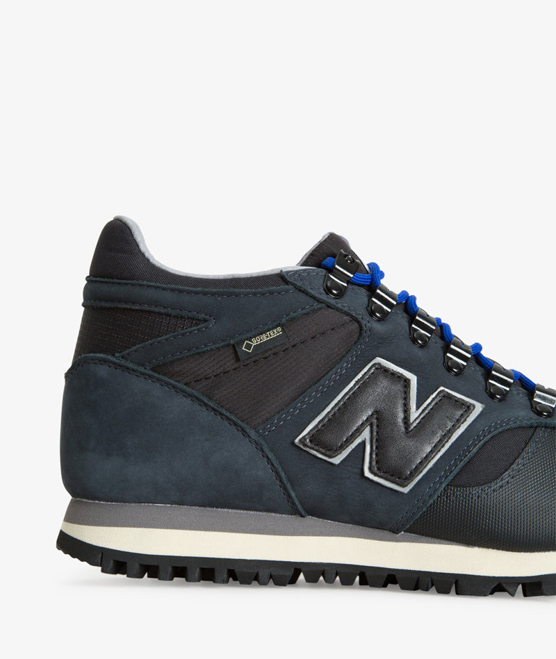 new-balance-x-norse-projects_weather-pack-2-0_14
