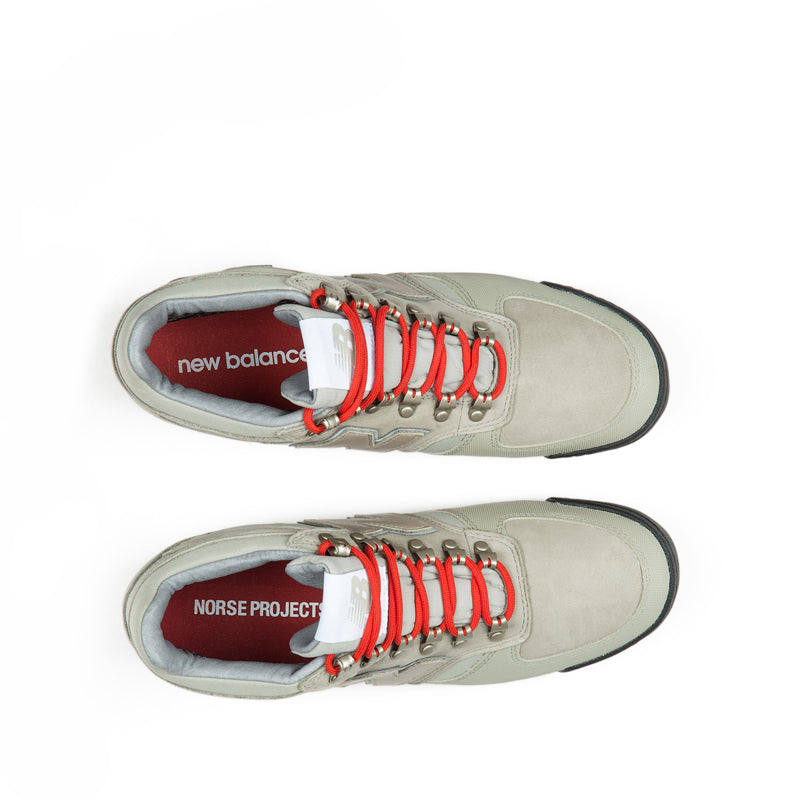 new-balance-x-norse-projects_weather-pack-2-0_16