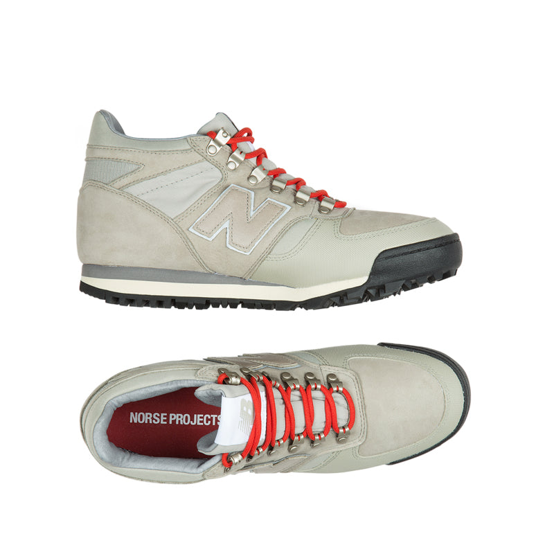 new-balance-x-norse-projects_weather-pack-2-0_2