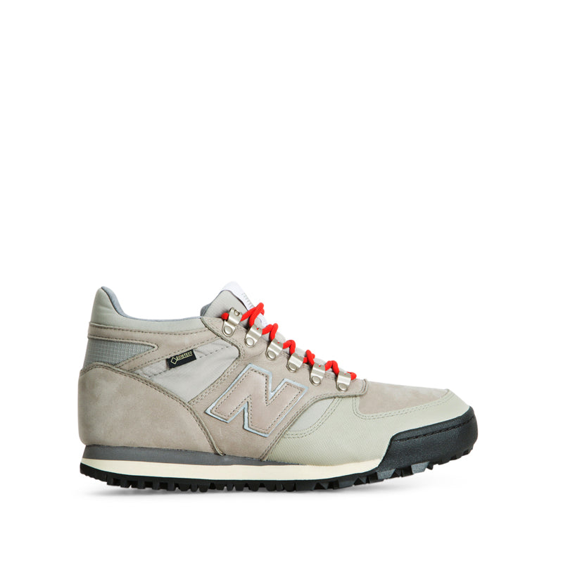 new-balance-x-norse-projects_weather-pack-2-0_3