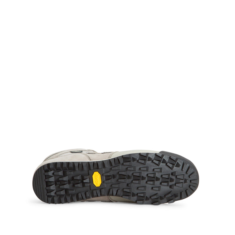 new-balance-x-norse-projects_weather-pack-2-0_4