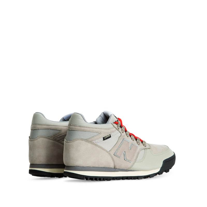 new-balance-x-norse-projects_weather-pack-2-0_5