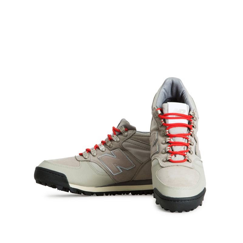 new-balance-x-norse-projects_weather-pack-2-0_6
