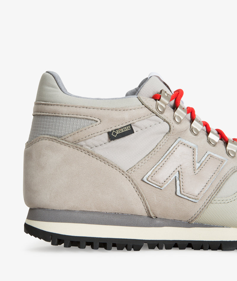 new-balance-x-norse-projects_weather-pack-2-0_7