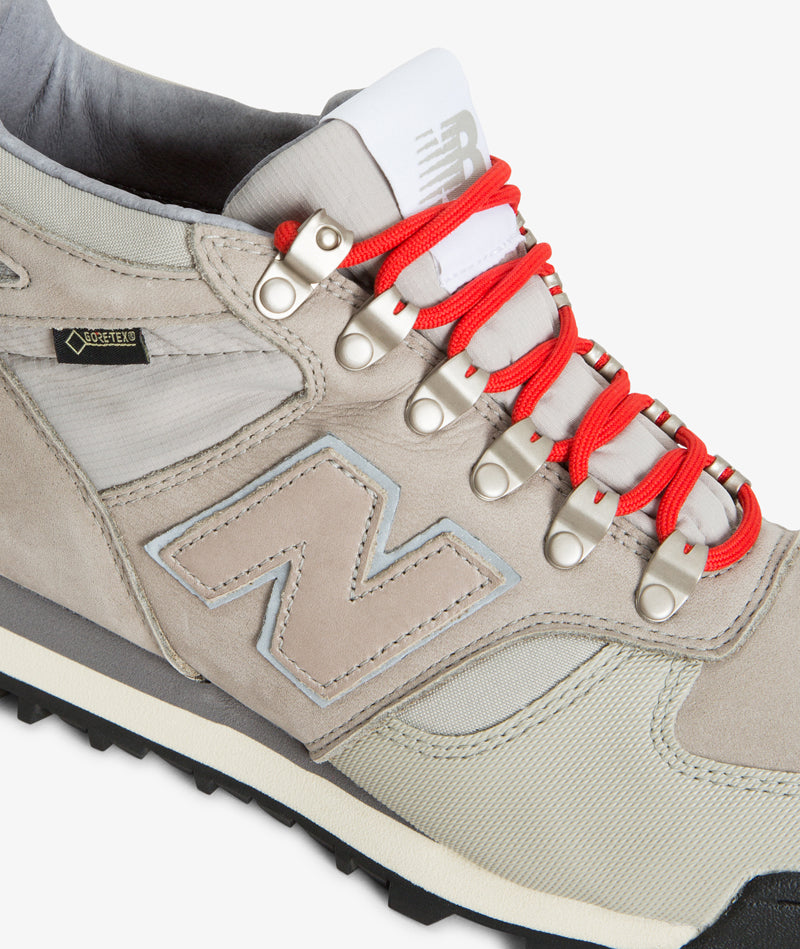 new-balance-x-norse-projects_weather-pack-2-0_8