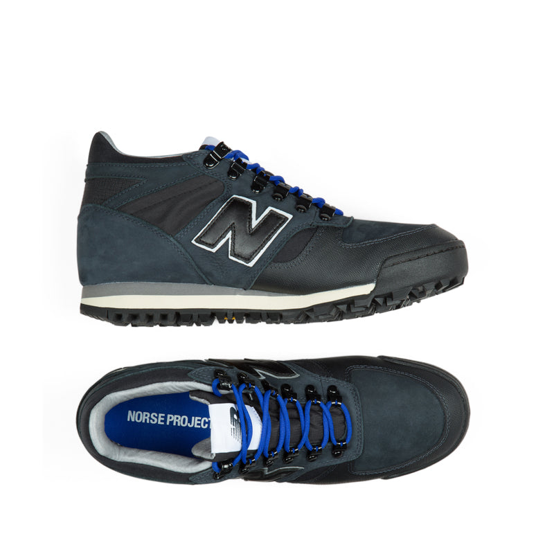 new-balance-x-norse-projects_weather-pack-2-0_9