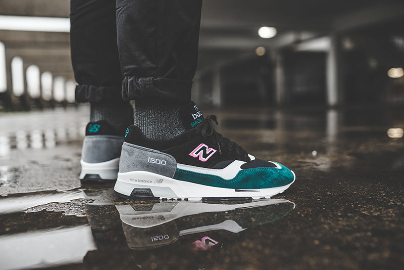 new balance m1500 flamingo