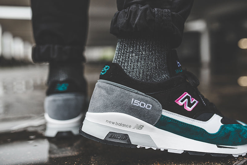 new balance m1500kfg flamingo