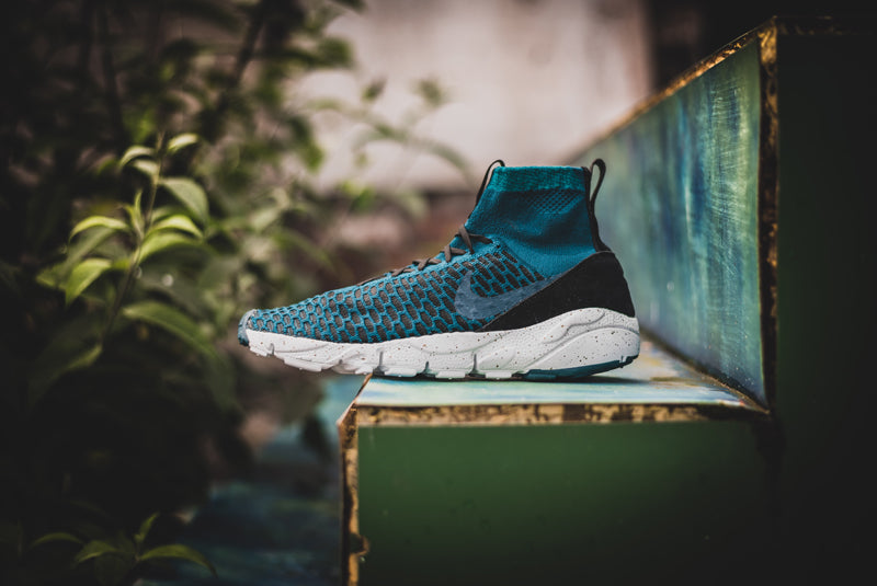 buy online 14319 ccc7c Nike Air Footscape Magista FK FC – Hanon