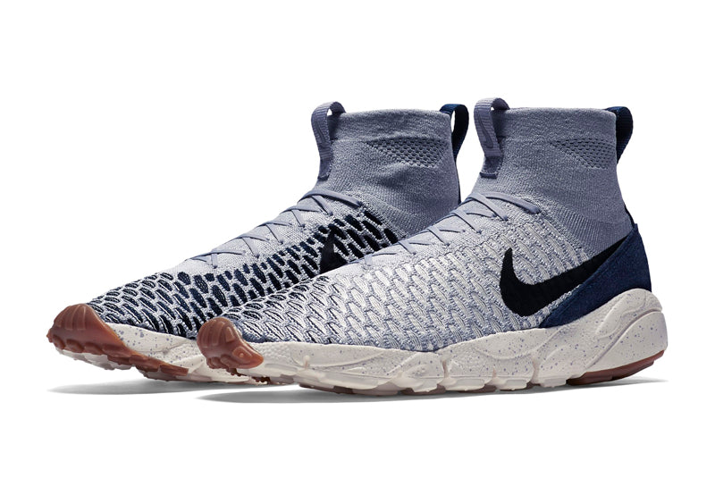 nike-air-footscape-magista-flyknit-816560-001-00-800pix