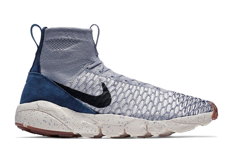 quality design a531e 91568 nike-air-footscape-magista-flyknit-816560-001-01-
