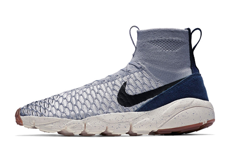 nike-air-footscape-magista-flyknit-816560-001-03-800pix