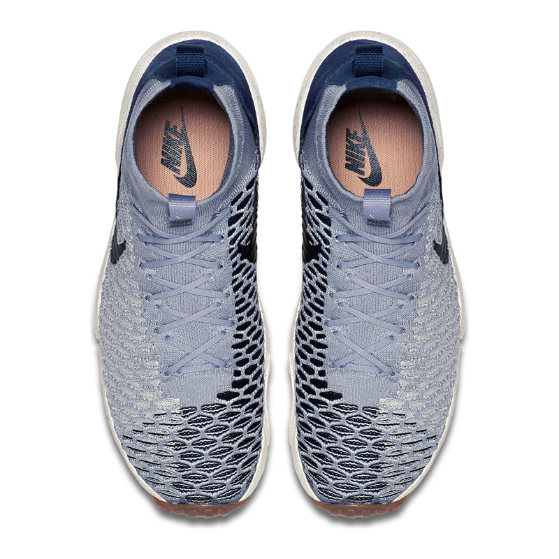 nike-air-footscape-magista-flyknit-816560-001-04-800pix